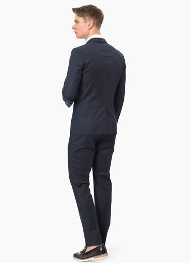 George Hogg Takım Elbise Lacivert